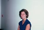 Pam Sepela
